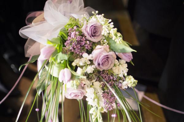 addobbi-floreali-matrimoni
