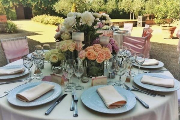 addobbi-floreali-per-matrimoni