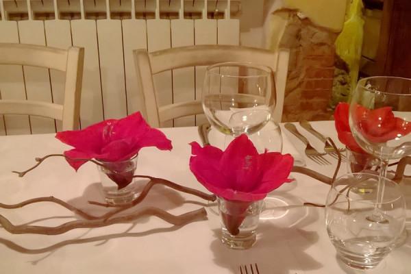 addobbi-floreali-per-ristoranti