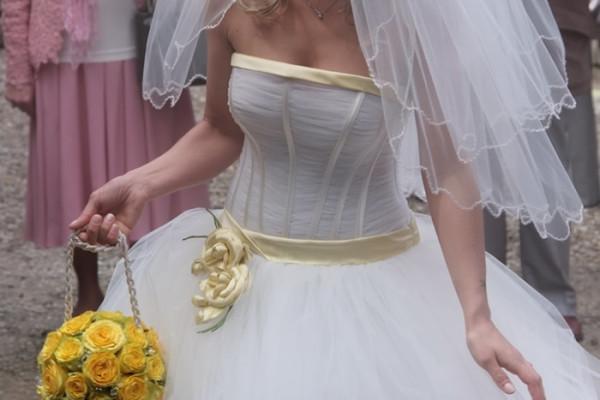 bouquet-floreali1