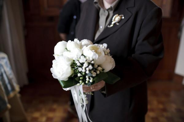 bouquet-floreali2