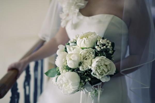 bouquet-floreali3