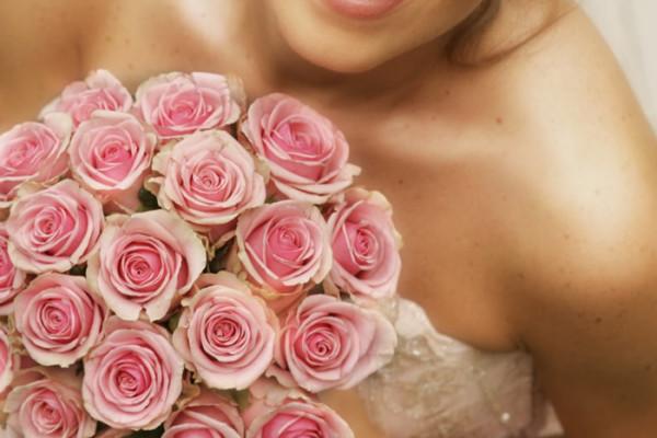 bouquet-floreali4