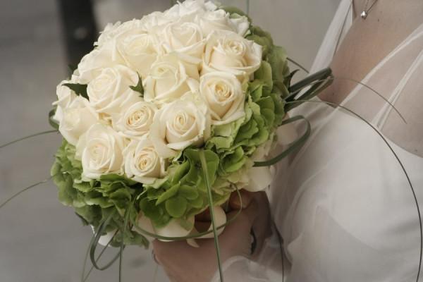 bouquet-floreali6