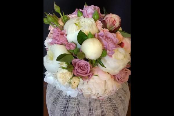 bouquet-matrimonio-toscana-fiorista