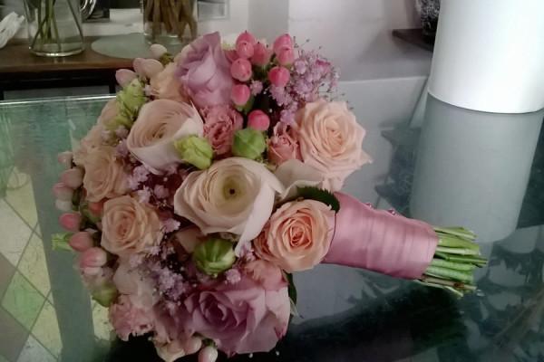 bouquet-per-matrimoni-arezzo