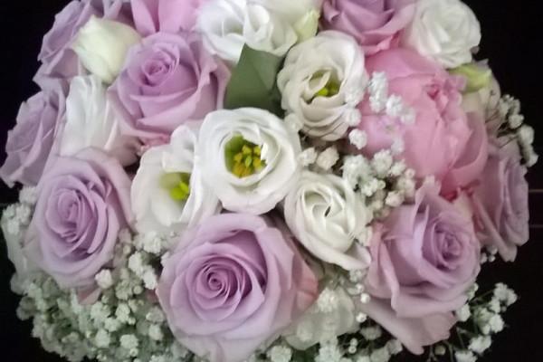 bouquet-toscana-matrimonio