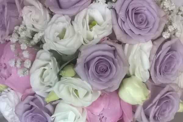 creazione-bouquet-per-matrimoni