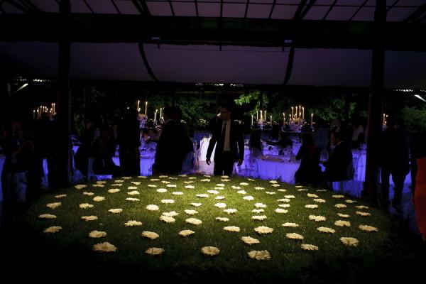 fiori-addobbi-matrimoni1