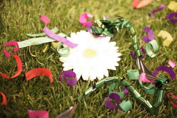 fiori-addobbi-matrimoni7