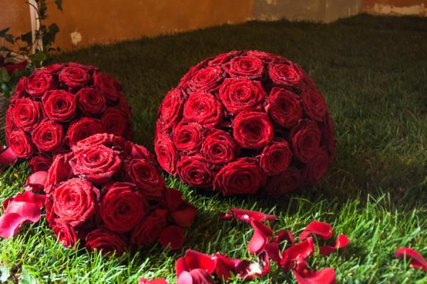 fiori-matrimoni-toscana15