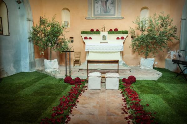 fiori-matrimoni-toscana16