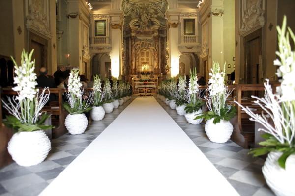 fiori-matrimoni-toscana17
