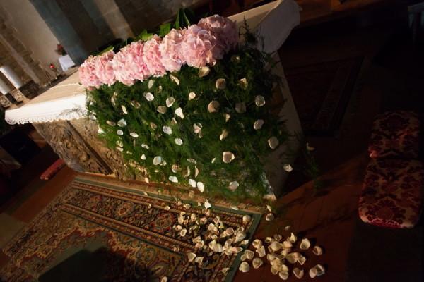 fiori-matrimoni-toscana18