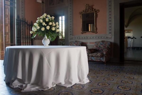 fiori-matrimoni-toscana20