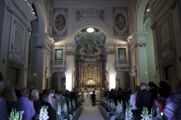 fiori-matrimoni-toscana22