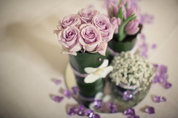 fiori-matrimonio-toscana