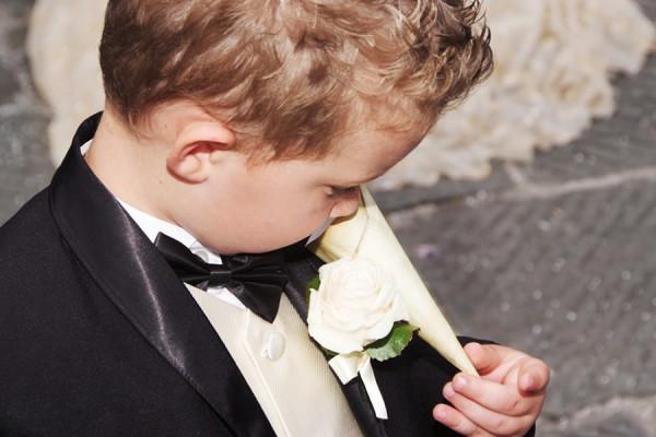 fiori-per-cerimonia