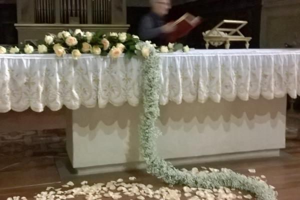 fiori-per-matrimoni-arezzo