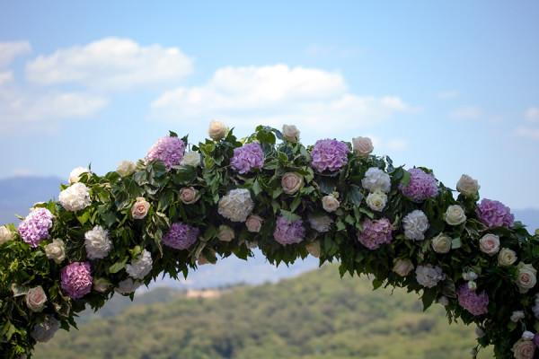 fiori-per-matrimonio-in-toscana