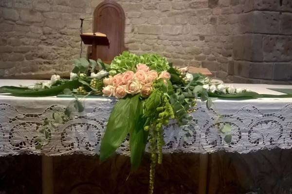 matrimonio-in-toscana-fiori